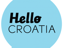 About Hello Croatia
