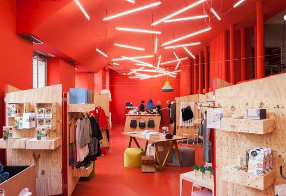 Croatian Design Superstore